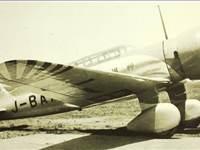 Mitsubishi Ki-15