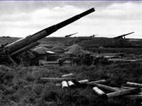 102-мм корабельная пушка (Б-2)