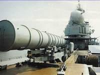 ЗРК С-300Ф