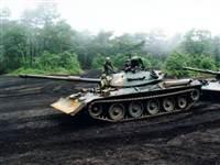 Основной танк 74