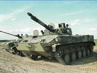БМД-3 (Россия)