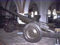 107-мм  пушка обр. 1910-30 года