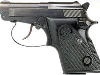Beretta M20