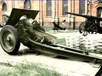152-мм гаубица  М-10 обр. 1938 года