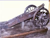 12 гривенковая пушка