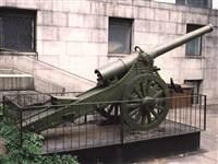 155-мм пушка обр. 1877 года