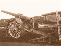 120-мм пушка обр. 1878 года