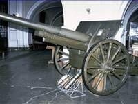 106,7-мм полевая пушка обр. 1910 года