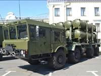 Бал (береговой ракетный комплекс)