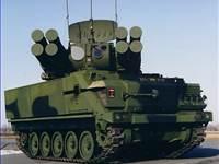 Бронетранспортер M113 (США)