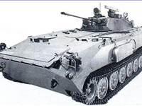 БМП-23