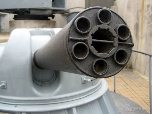 http://wartools.ru/images/objects/artilleriya/-62828_ak-630.jpg
