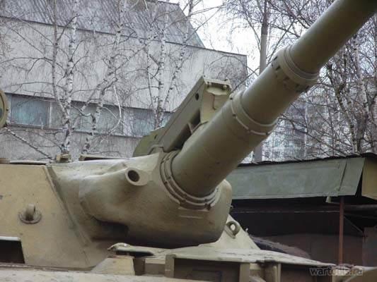 http://wartools.ru/images/objects/artilleriya/sk2670_maska-orudiya-grom.jpg
