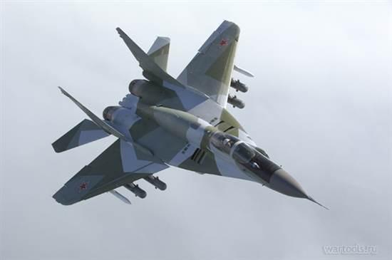 Картинки по запросу МиГ-29