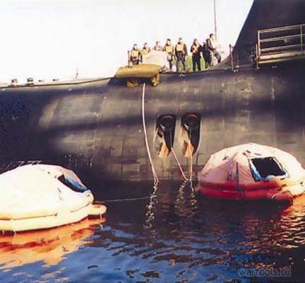 проект лодка 625